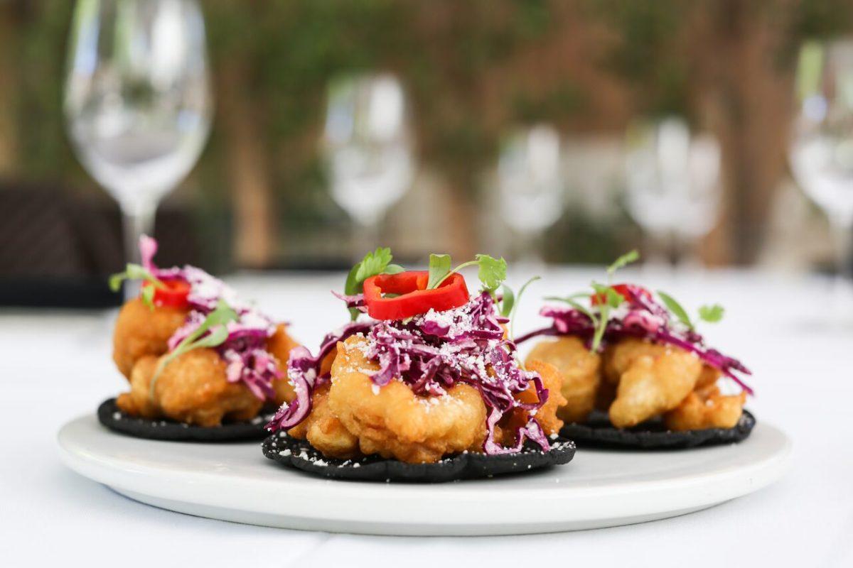 home arizona food tours